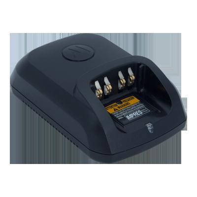 Rádio Portátil Motorola DGP6150