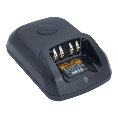 Rádio Motorola DGP8050 Digital