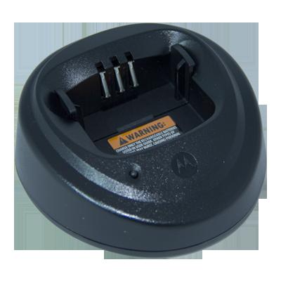 Rádio Portátil Motorola DEP450