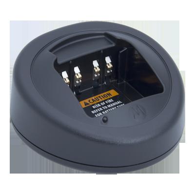 Rádio Portátil Digital Motorola ATEX DGP8050EX