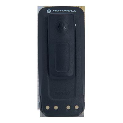 Rádio Portátil Digital Motorola DGP4150