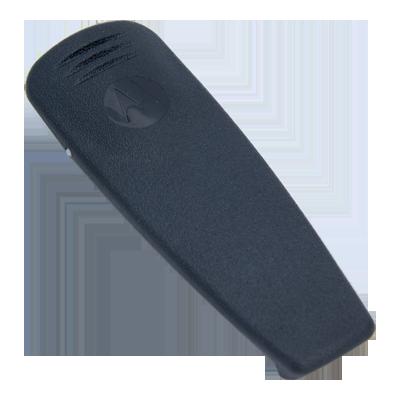 Rádio Comunicador Portátil Motorola Analógico EP 150