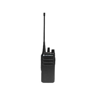 Rádio Digital Motorola DEP250