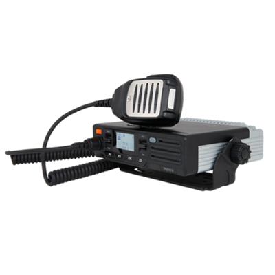 Rádio Digital Hytera MD626