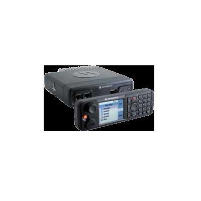 Série MTM5000