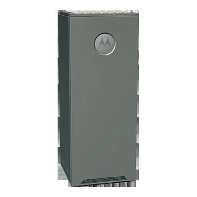 Estação Base Motorola MTS4