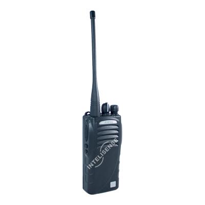 Radiocomunicador Portátil Abell A80