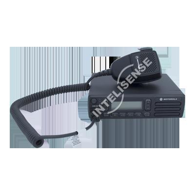 Rádio Motorola Digital DEM400