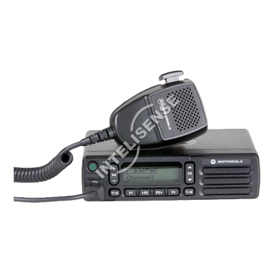 Rádio Motorola DEM500 Digital Móvel ou Fixo
