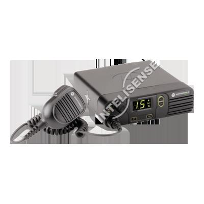 Rádio Motorola DGM4100 Digital Móvel ou Fixo