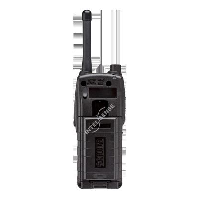 Rádio Portátil Tetra SC2020 Sepura