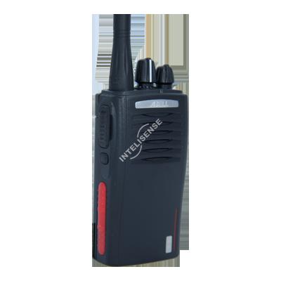 Rádiocomunicador Portátil Abell TH308