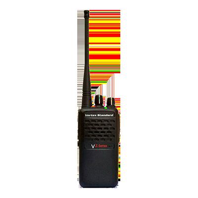 Rádio Vertex VZ30 Analógico