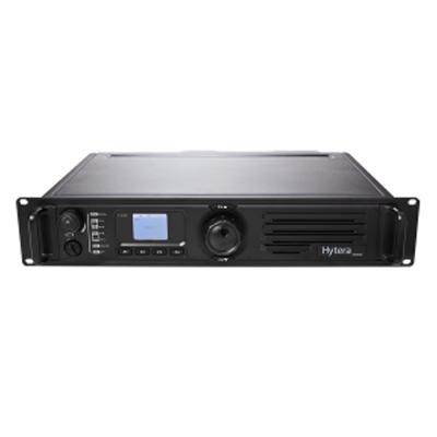 Repetidor Digital Hytera RD986S