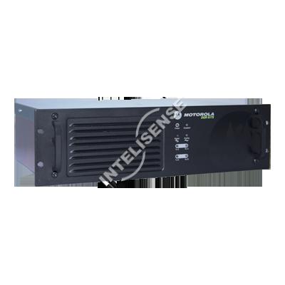 Repetidora Motorola DGR6175 Digital