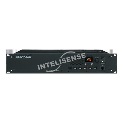 Repetidora Kenwood Digital NXR710 e NXR810