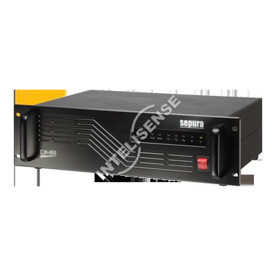 Repetidora Digital TDMA Sepura SBR8000