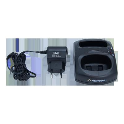 Rádio Comunicador Portátil NXT132 Nextcom