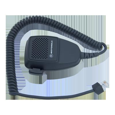 Rádio Motorola Analógico EM400