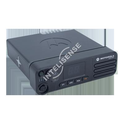 Rádio Motorola DGM5000 Digital Mototrbo