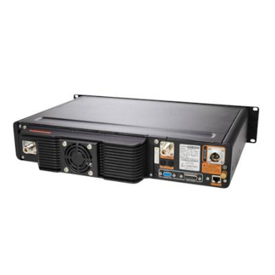 Repetidor Digital Hytera RD986
