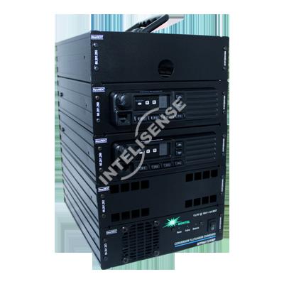 Repetidora Analógica RPT2100 Vertex